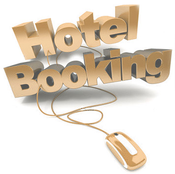Hotel s department and their function casino for E booking hotel
